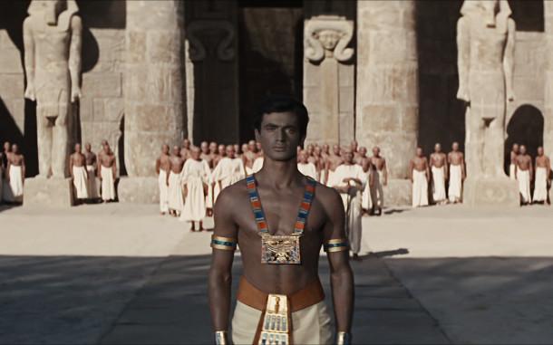 pharaoh_1-1.jpg